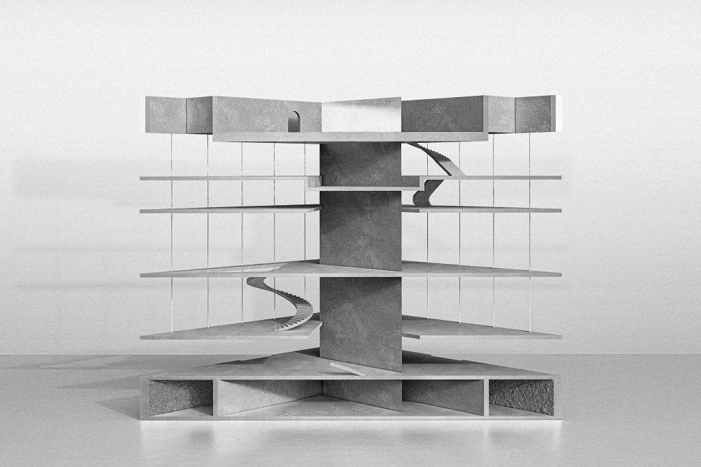 25-Struktur-scaled