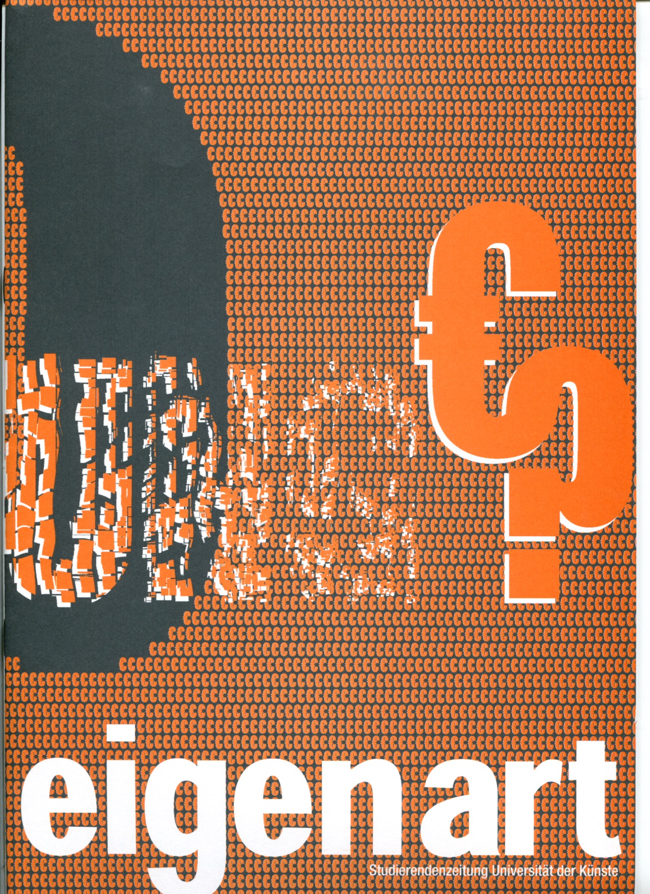 #62Print